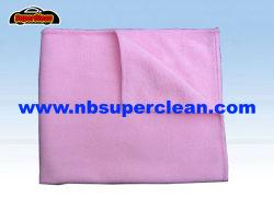 Быстрый сухой Super Soft стерильным 80 полиэстер 20 полиамид ткань из микроволокна полотенце (CN3640)