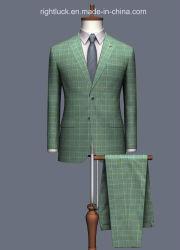 Китай мужчин костюм Wholesell на заводе и OEM-официальный костюм брюки Майка различных стилей и размеров