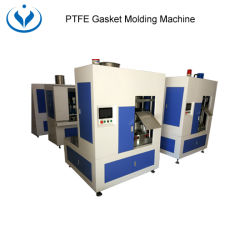 Le joint PTFE hydraulique Machine de moulage