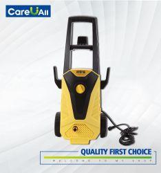 Longue poignée Portable voiture rondelle avec la pompe à eau haute pression électrique