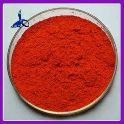 Produtos farmacêuticos Rifamycin Sal de sódio para atividade antibacteriana CAS 14897-39-3