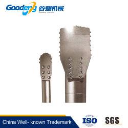 Руководство Goodeng бит для жесткого диска