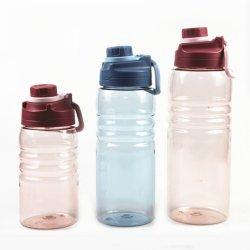 يحرّر [1.5ل] [ببا] [بست] يبيع بلاستيكيّة [تريتون] [وتر بوتّل]