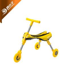 3 Колеса малыша детский мини-Smart скутера скольжения