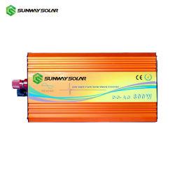 Inverter pure Sine Wave 800W inverter 12V 220V inverter solare con display LCD