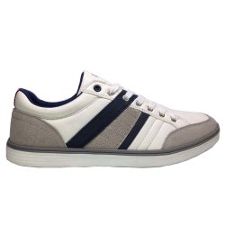 La calidad barato zapatos casual para los pequeños para que los hombres