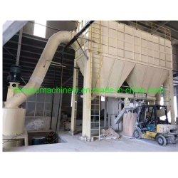 초미세 칼슘 탄산염 연삭기/롤러 밀/광산 장비/연삭 기계/밀링 기계