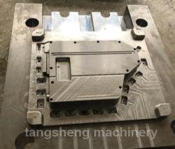 moulage sous pression en aluminium, moulage en alliage de zinc, haute pression de moule