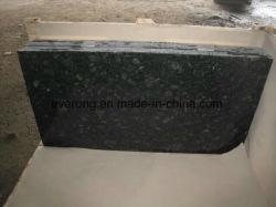 طبيعيّة حجارة فراشة اللون الأخضر صوان لوح قرميد لأنّ [فلوور&ولّ] تغطية