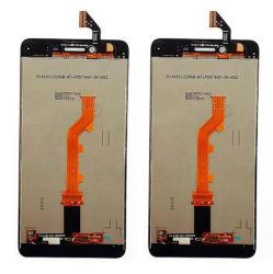 Heiße verkaufende ursprüngliche Qualitäts-LCD-Handy-Screen-Handy-Bildschirmanzeige für Oppo F9