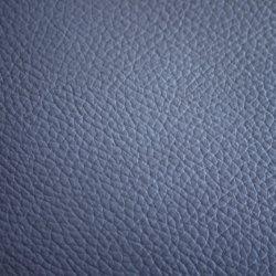 Обшивка из синтетических материалов из микроволокна с эффектом велюра искусственного чехол для ноутбука первоначального производства из натуральной кожи