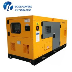 40квт дизельных генераторных установок с Yto мощности двигателя