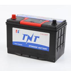 Mf N70 12V 70Ah Japon Batterie de voiture de Stockage Standard