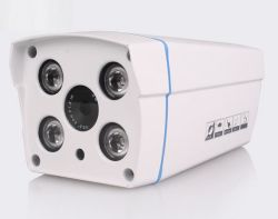 Ahd/CVI/Tvi/IPC/CVBS Cámara Exterior (cámara CCTV/cámara de vigilancia)