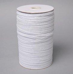 [هيغقوليتي] [3مّ] [6مّ] [8مّ] يحبك يزركش شريط مرنة لأنّ لباس داخليّ مصنع إمداد تموين