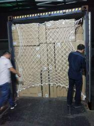 trasporto di porta in porta/Port del contenitore 40gp/20gp dalla Cina alla porta di le Havre
