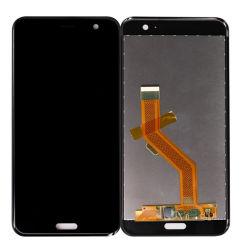 Мобильный телефон на экране ЖК-дисплей в сборе для HTC U11 ЗАМЕНА
