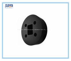 Entretoise de l'usinage CNC Divers tube/entretoises en métal