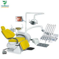 Ysden one-stop Einkaufen-Krankenhaus-medizinischer zahnmedizinischer Stuhl