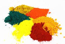 Suministro de aceite de fábrica Soluable colorante solvente/Colorante solvente de complejos metálicos