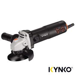 Kynko 900W 100/115/125mm meuleuse d'angle la puissance des outils professionnels