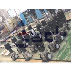 Modello elettrico della pompa ad acqua di marca superiore di Dl5-90 Cina