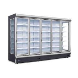 Heißer Verkaufs-China-Handelskühlraum-Abkühlung-Hotel-Geräten-Koks-Getränkekühlvorrichtung