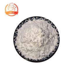 L'Afrique Marantaceae Fruit Extract 98 % de la thaumatine poudre CAS 71396-29-7