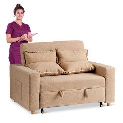 [بروفسّيونل سرفيس] رف تصميم حديثة بناء أريكة