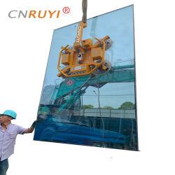 На заводе прямых продаж подъемник стекла вакуумного присоса стекла подъемное оборудование с маркировкой CE