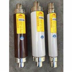 Fusible de limitation de courant haute tension pour la protection du transformateur (DIN standard)