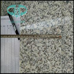 床、フロアーリング、カウンタートップのための自然なG602灰色の石造りの花こう岩