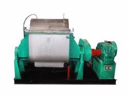 Silicona vulcanizada de alta temperatura de caucho/silicona selladora / adhesivo de fusión caliente / masticación Máquina de Gum/ Mezclador Acero inoxidable brazo de calentamiento eléctrico Kneader para HTV