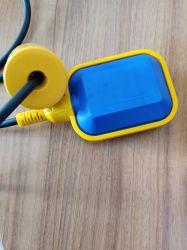 Zuverlässiger und ökonomischer Kabel-Gleitbetriebs-Stufen-Schalter für große Behälter