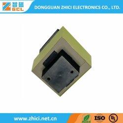 Medical Industrial Machine를 위한 주문을 받아서 만들어진 e-i 42 Type Low Frequency Transformer