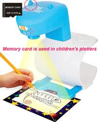 32g 64G de cartão de memória SD TF Card Cartão SD 2g 4G 8g 16g SD TF Card para desenhista inteligente