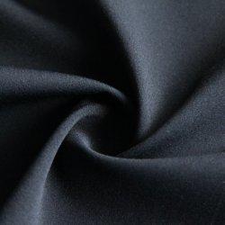 Polyamid 220GSM/Nylonspandex-Sicherheitskreis-Gewebe mit hoch elastischem für Badebekleidung/Sportkleidung/Gamaschen/Yoga-Abnützung/T-Shirt/Eignung
