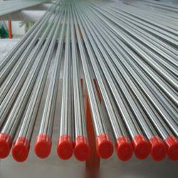 Hersteller des Qualitäts-rostfreien Rohres/des Gefäßes für LNG