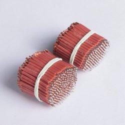 Il fornitore vende - vendendo temperatura elevata standard nazionale 300 - la riga calda di temperatura elevata della vetroresina della gomma di silicone di grado