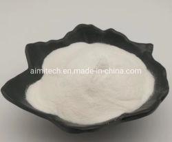 98% Reinheit Yohimbine Hydrochlorid Yohimbine HCl-Puder CAS 65-19-0