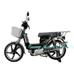 Big 4 цикл бензина газового бензина 90cc 50cc 49cc 100 куб мотоциклов мопедов (погрузчик)