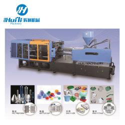 Resistente de alta qualidade utilizando várias máquinas injetoras de plástico de Alta Eficiência da Máquina de Moldagem por Injeção de Plástico