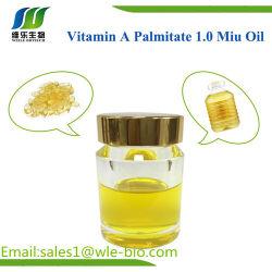 Retinolo palmitato/vitamina a olio palmitato come ingrediente alimentare