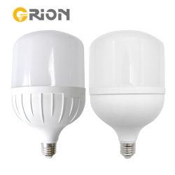 Lampadina a LED E27 a risparmio energetico Orion 20 W 30 W 40 W. Lampadina LED ad alta potenza da 50 W