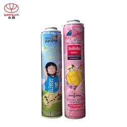 Rechargeables Aérosol de parfum