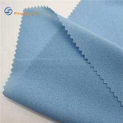 Taffettà lavorato a maglia tessile chiffona di nylon impermeabile riciclato di Polyeste Oxford dello Spandex di sport esterno di RPET per l'indumento