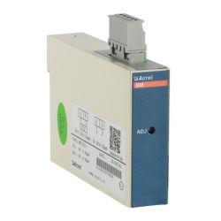 Input-Bargeld-Signal-Isolierscheibe Gleichstrom-4-20mA mit Ausgabe 4-20mA