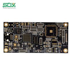 Peças de Computador placa PCB memória ROM da placa de circuito de memória RAM placa de memória RAM