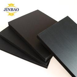 Portable impermeabile 4mm di formato 1mm 1.5mm 2.5mm di Jinbao A5 che fa pubblicità alla taglierina rivestita dei forex del PVC
