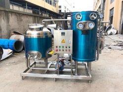 Высокая температура пластины стерилизатора/Унт молоко стерилизатор